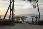 A guide to our favourite Thai restaurants in Koh Samui
