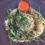 Koh Samui's best healthy eats